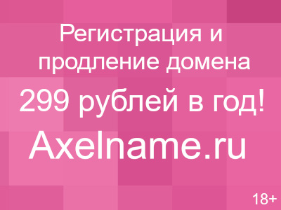 3D-Object-Render_mini